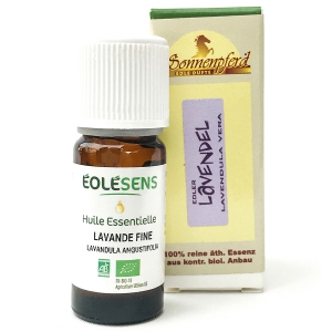 Bio-Essenz--LAVENDEL--10-ml
